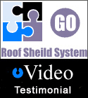Roof Shield System, roof sealer, rubber roofing, roof replacement, replacement, roofing contractors, Broward County roof painting contractor, metal roof coating, asphalt roof sealant, roof shingle sealant, flat roof leak repair, roof repairs, roof repair, roofer, roofers, roof installation, waterproof roof, roof paint manufacturer