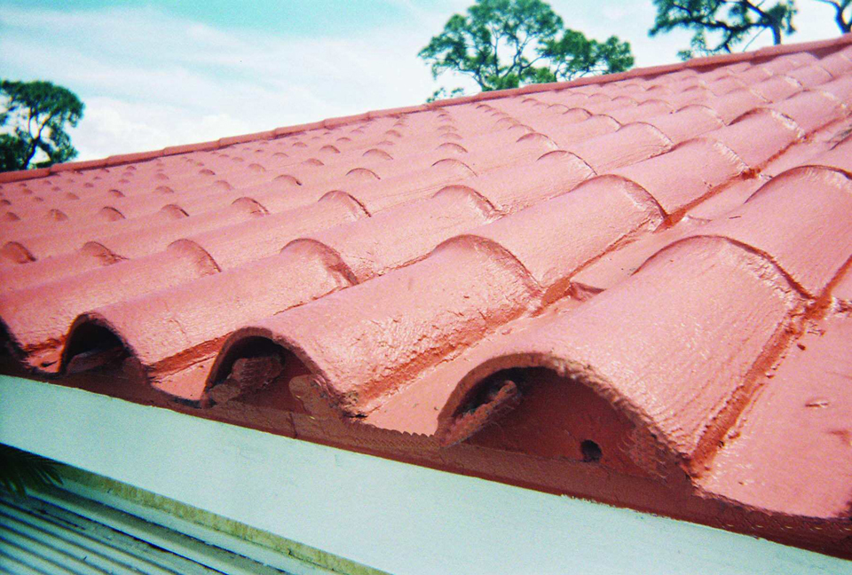 Ftlauderdaleroofcoating Com Residential Roofing Weather