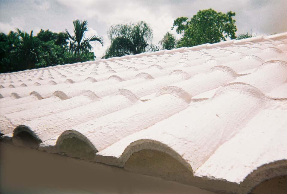 Ftlauderdaleroofcoating Com Residential Roofing Weather